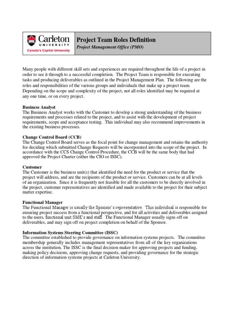 autism research essay topics