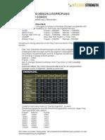 Abschlussprüfung.pdf