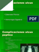 complicaciones-ulcus