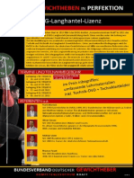 Ausschreibung+BVDG-Langhantel-Lizenz+2015-1