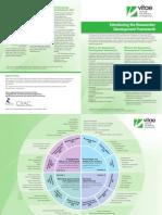 Researcher Development Framework_2011