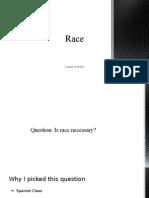 i-search presentation