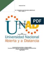 Evaluación Final .docx