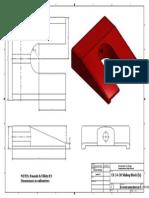 2 noriega yasminpart1 ipt ex 1430 sliding block (b)  ipt (mm)
