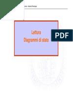 (2) Lettura Diagrammi Di Stato
