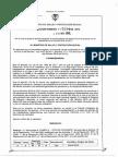 20131206-Resolucion 5094 2013 Cotizacion Por Semanas