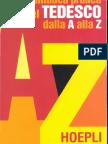 29692077 Grammatica Pratica Del Tedesco Dalla a Alla Z Http Www Animalibera Net p Il Mio Libro HTML
