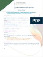 Curso15_PERÚ_Detalle II.pdf