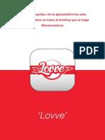 LOVVE.pdf