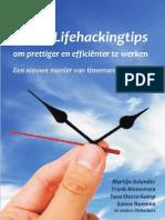 100 Lifehackingtips