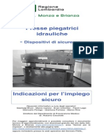 130909_ASL_MB_campagna_presse_piegatrici_dispositivi_sicurezza.pdf