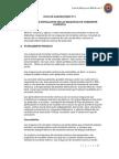 GUIA DE LABORATORIO Nº 3.pdf