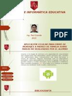 Maestradeinformticaeducativa 150509201029 Lva1 App6891