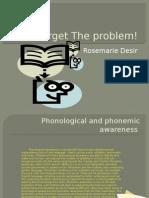 Powerpoint Tt