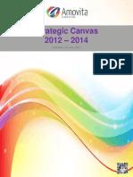 Amovita Strat Canvas 2012 2014 Web1