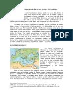 El_mundo_geografico_del_N.T._2-libre.pdf