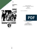 LaCgt1921_1931Antologia