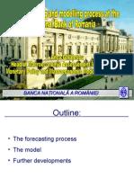 p e Sc Annual Conf 2008 a2 Bg