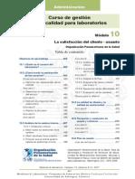myl079-10e.pdf