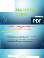 diapo 2 - gestion