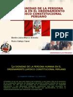 La Constitucion de 1979 1993