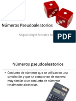 Tarea 1_números Pseudoaleatorios
