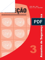 Revista Prelecao Edicao 03