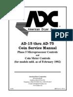 450141_R12.pdf