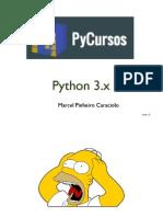 Aula15-Python3x