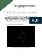 Diazepam (1)