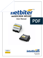 110530102630_Netbiter WS100 User Manual.pdf