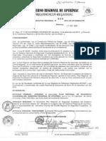 Plan de Seguridad Ciudadana Del CORESEC Apurimac 20132 (1)
