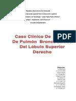 TRABAJO FINAL DEL CASO CLINICO !.docx