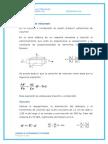 Variacion de volumen resistencia de materiales