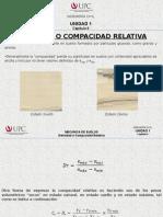 6.0_Densidad_o_Compacidad_Relativa.pptx