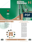 2 Borehole Enlargement(1)