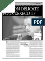 8-6932-eb4a73a2.pdf