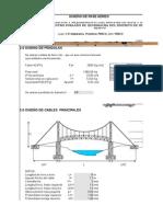 Diseño Pase Aéreo