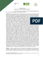 galileo.pdf