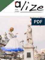 analize_nr_3.pdf