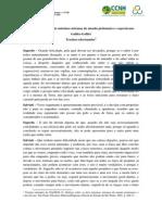 Galileo-navio.pdf
