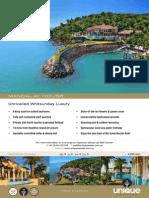 Mandalay House Brochure