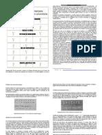 2_Pre-Lectura Sistemas de Numeración