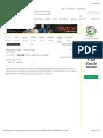 Building Droids - Medi Droid by Tarik Ali_02.pdf