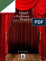 livro-ebook-qual-o-problema-com-o-teatro.pdf