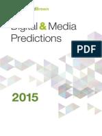 1 millward-brown 2015-digital-and-media-predictions