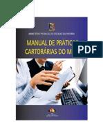 Manual-de_Pratica_Cartoraria.pdf
