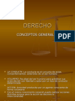 Diapositava Derecho-Intro Est Der