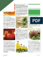 Rivistedigitali CN 2012 011 Pag 082