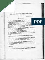 Ampuero 1972-73 Nuevos Resultados de La Arqueologia Del Norte Chico